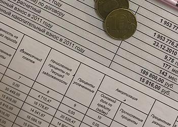 Досрочное погашение военной ипотеки в 2019 году