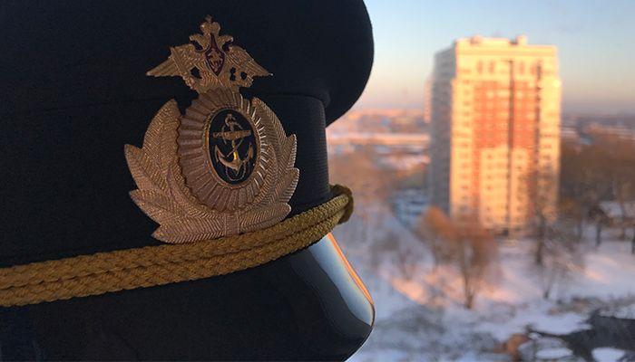 Целевой жилищный займ для военнослужащих