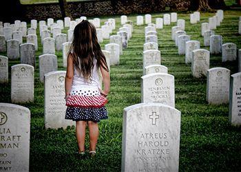 Военная ипотека в случае гибели военнослужащего