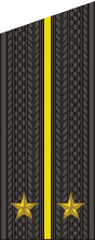 Лейтенант (морской)