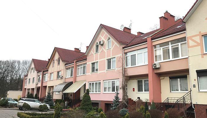 Служебное жильё по договору социального найма