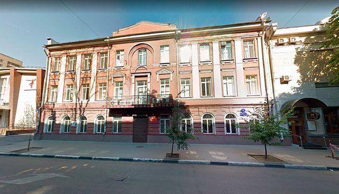 Военный комиссариат Воронежской области