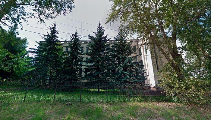 Военный комиссариат Новгородской области