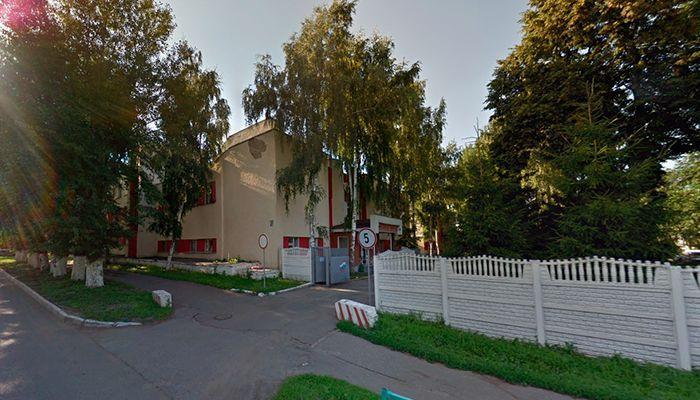 Военный комиссариат Республики Мордовия