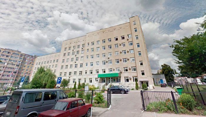 Военный комиссариат Тамбовской области