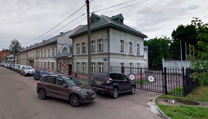 Военный комиссариат Ярославской области - адреса, телефоны