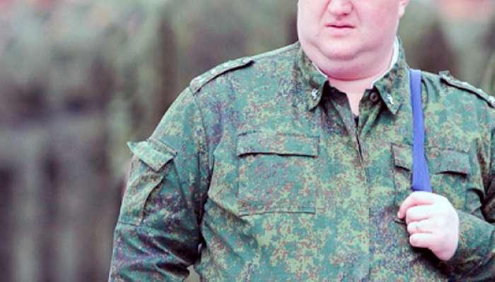 Берут ли в армию с ожирением в 2019 году и степени ожирения